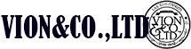 VION & CO., LTD logo
