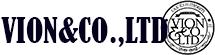 VION & CO., LTD logo
